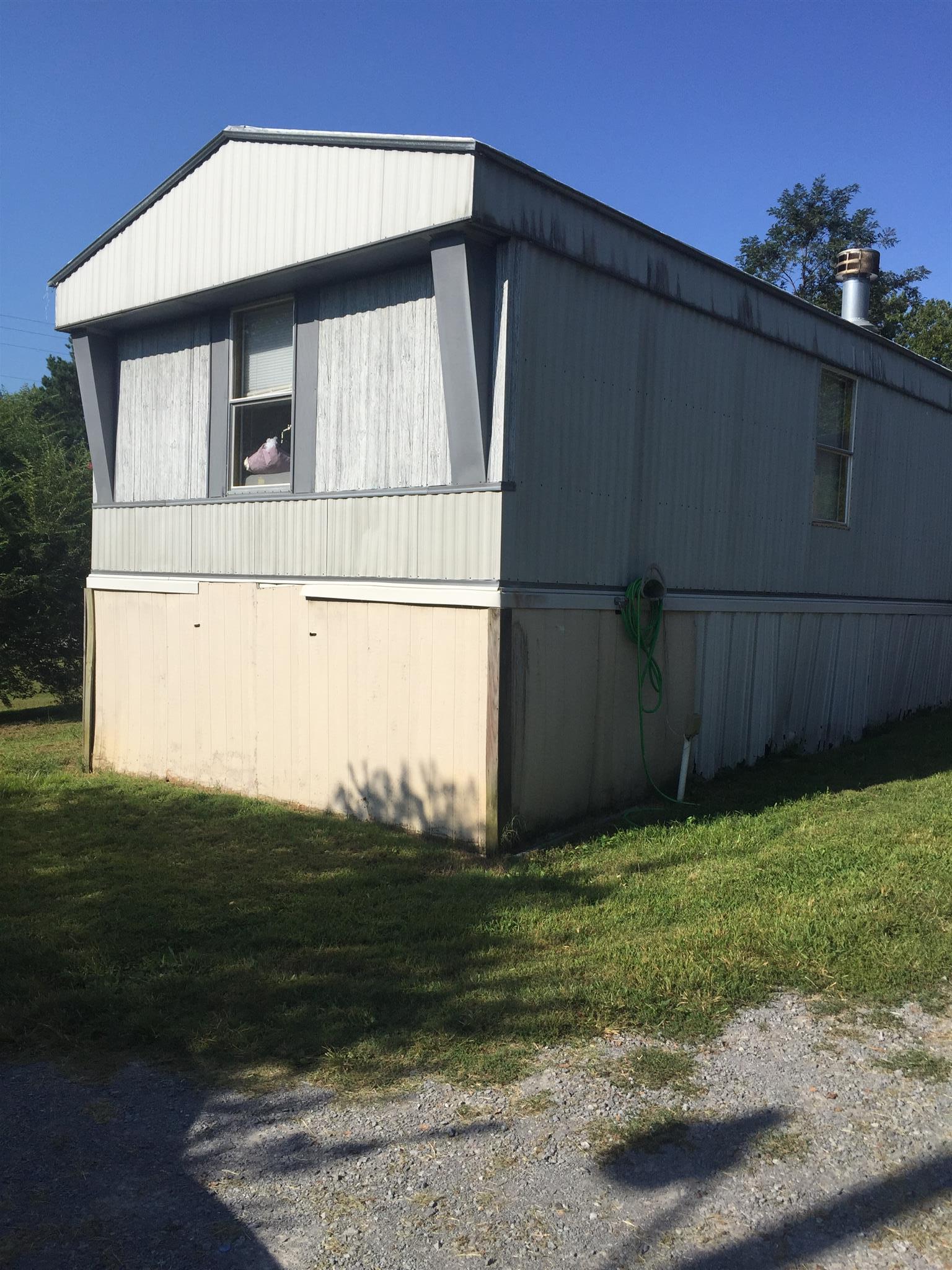 389 Arnold road, Shelbyville, TN 37160 - Shelbyville, TN real estate listing