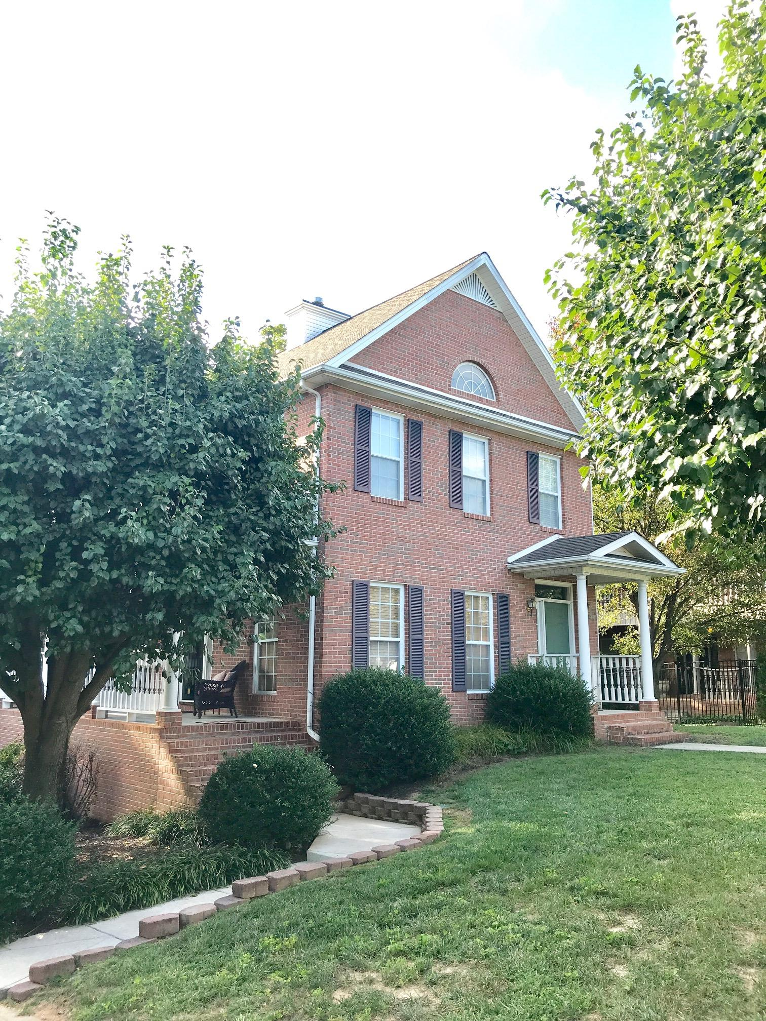 122 Eighteen Grand Pl, Cookeville, TN 38506 - Cookeville, TN real estate listing