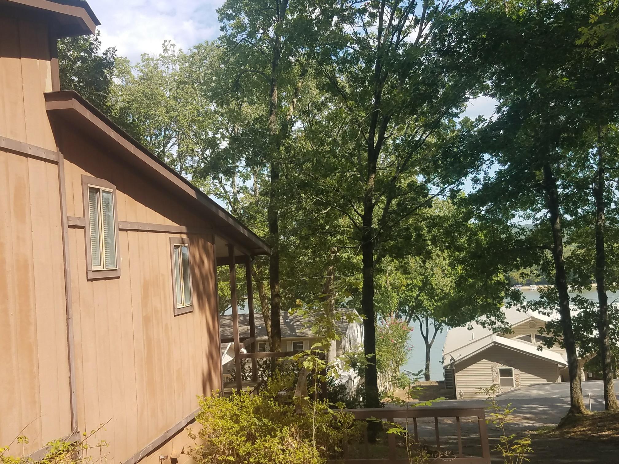 396 Lakeshore Dr, Sugar Tree, TN 38380 - Sugar Tree, TN real estate listing