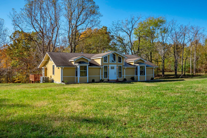 7929 Daugherty Capley Rd, Primm Springs, TN 38476 - Primm Springs, TN real estate listing