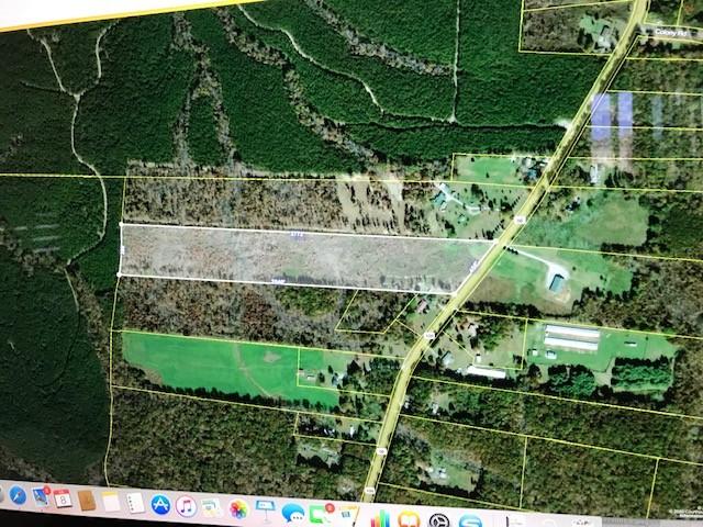 56 Sr Property Photo - Coalmont, TN real estate listing