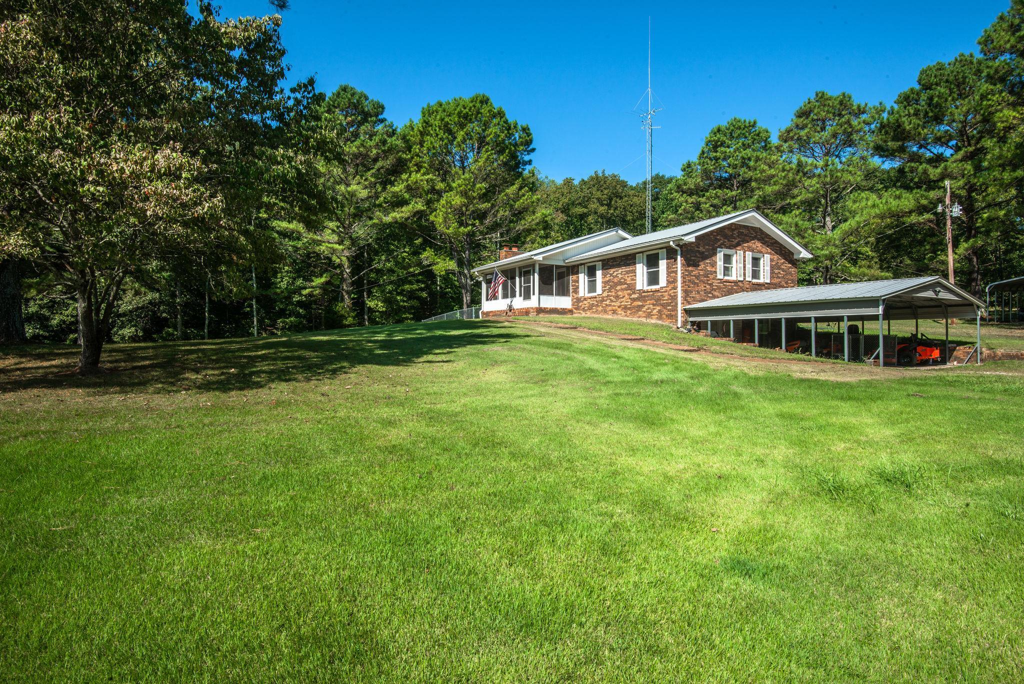 6836 Highway 230, Lyles, TN 37098 - Lyles, TN real estate listing