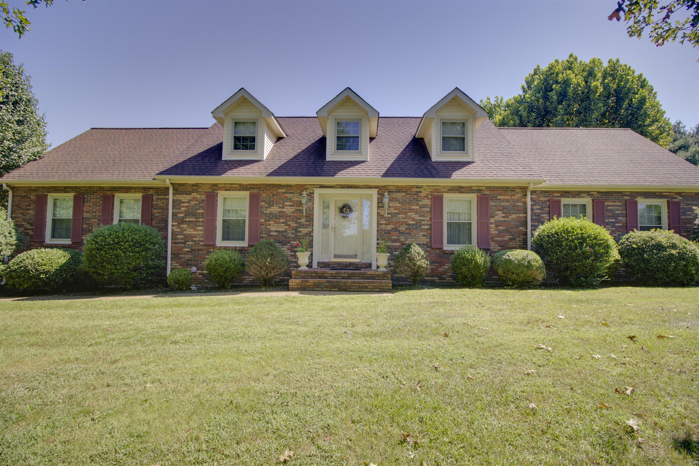 6 Pettross Dr, Carthage, TN 37030 - Carthage, TN real estate listing