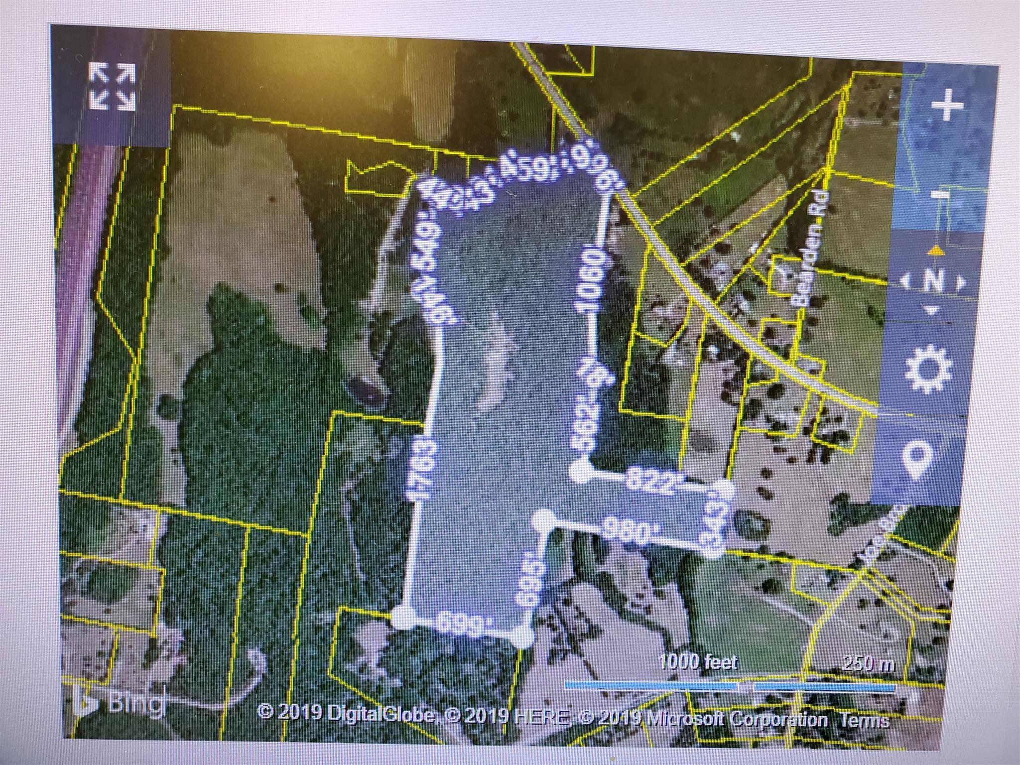 4552 Kedron Rd, Spring Hill, TN 37174 - Spring Hill, TN real estate listing