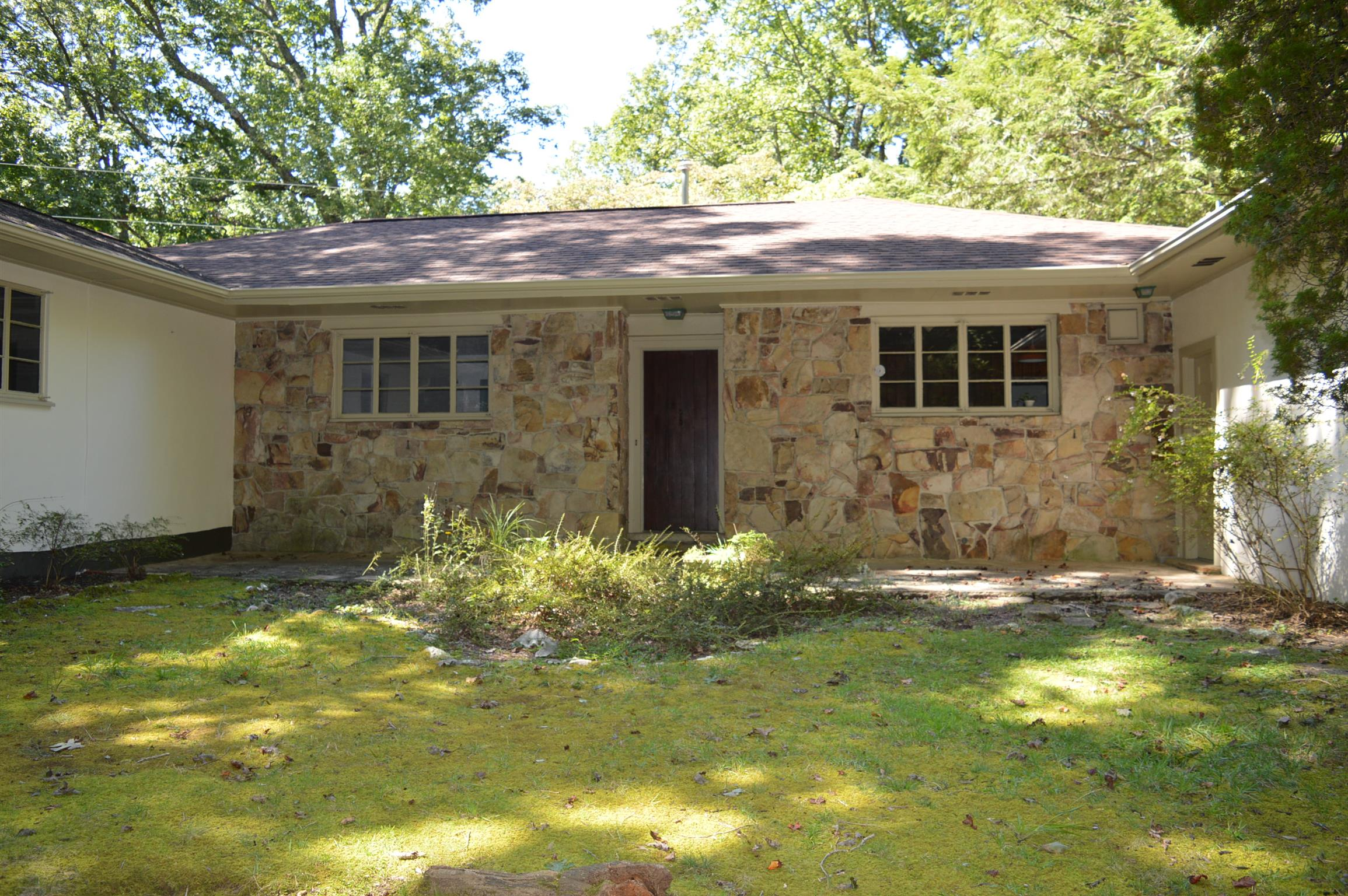 246 Curlicue Road, Sewanee, TN 37375 - Sewanee, TN real estate listing