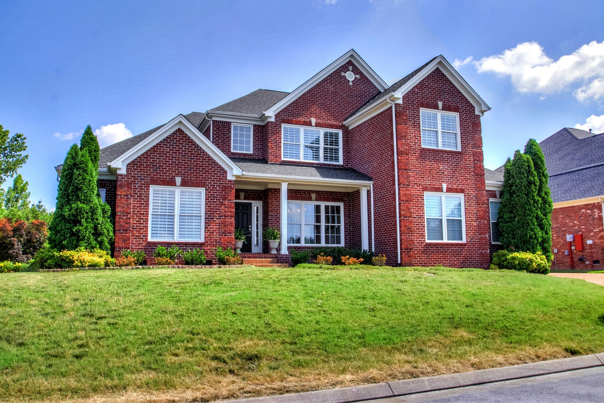 606 Elk Springs Ct, Franklin, TN 37069 - Franklin, TN real estate listing
