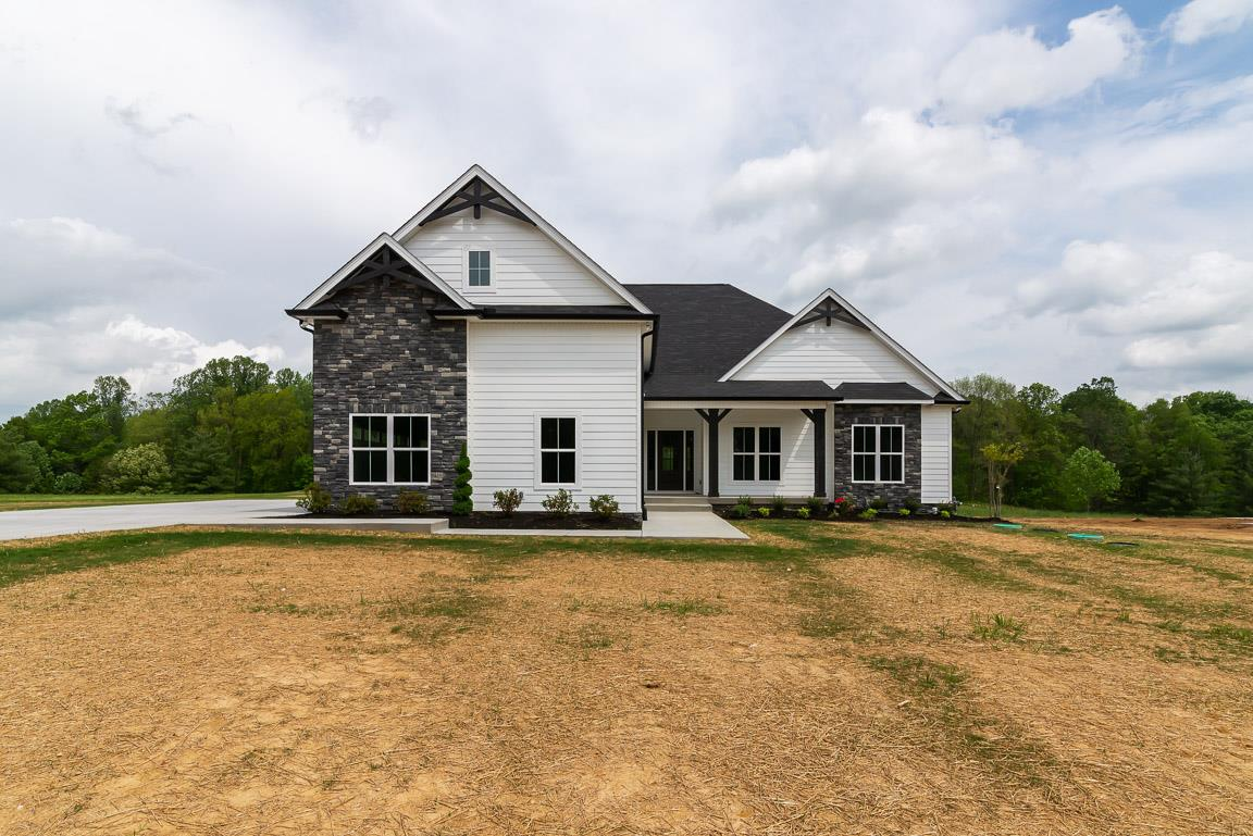 3059 Wedgewood, Greenbrier, TN 37073 - Greenbrier, TN real estate listing