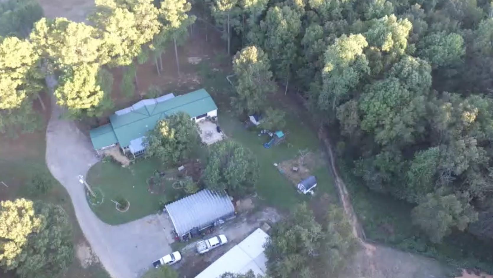 7630 Opossum Hollow Rd, Lyles, TN 37098 - Lyles, TN real estate listing