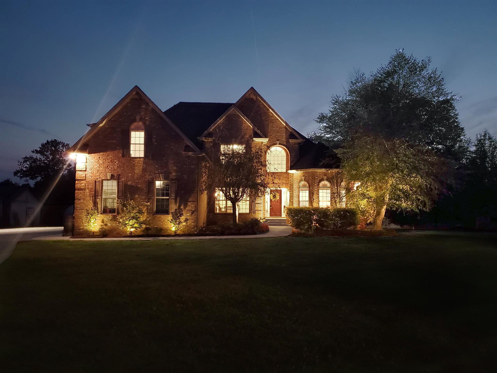1625 N. Lovvorn Rd, Christiana, TN 37037 - Christiana, TN real estate listing