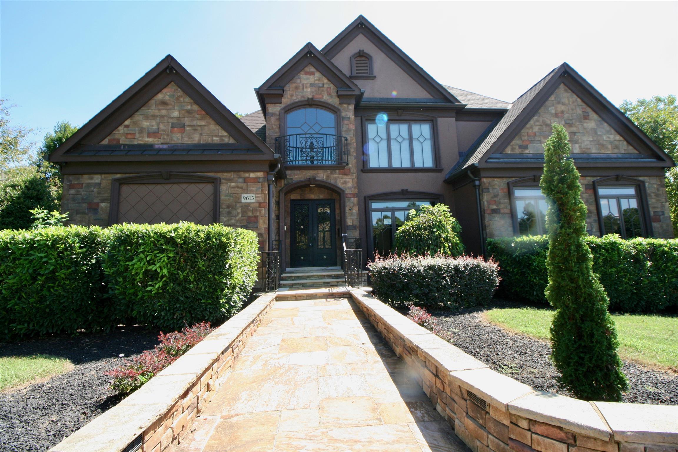 Bonbrook Real Estate Listings Main Image