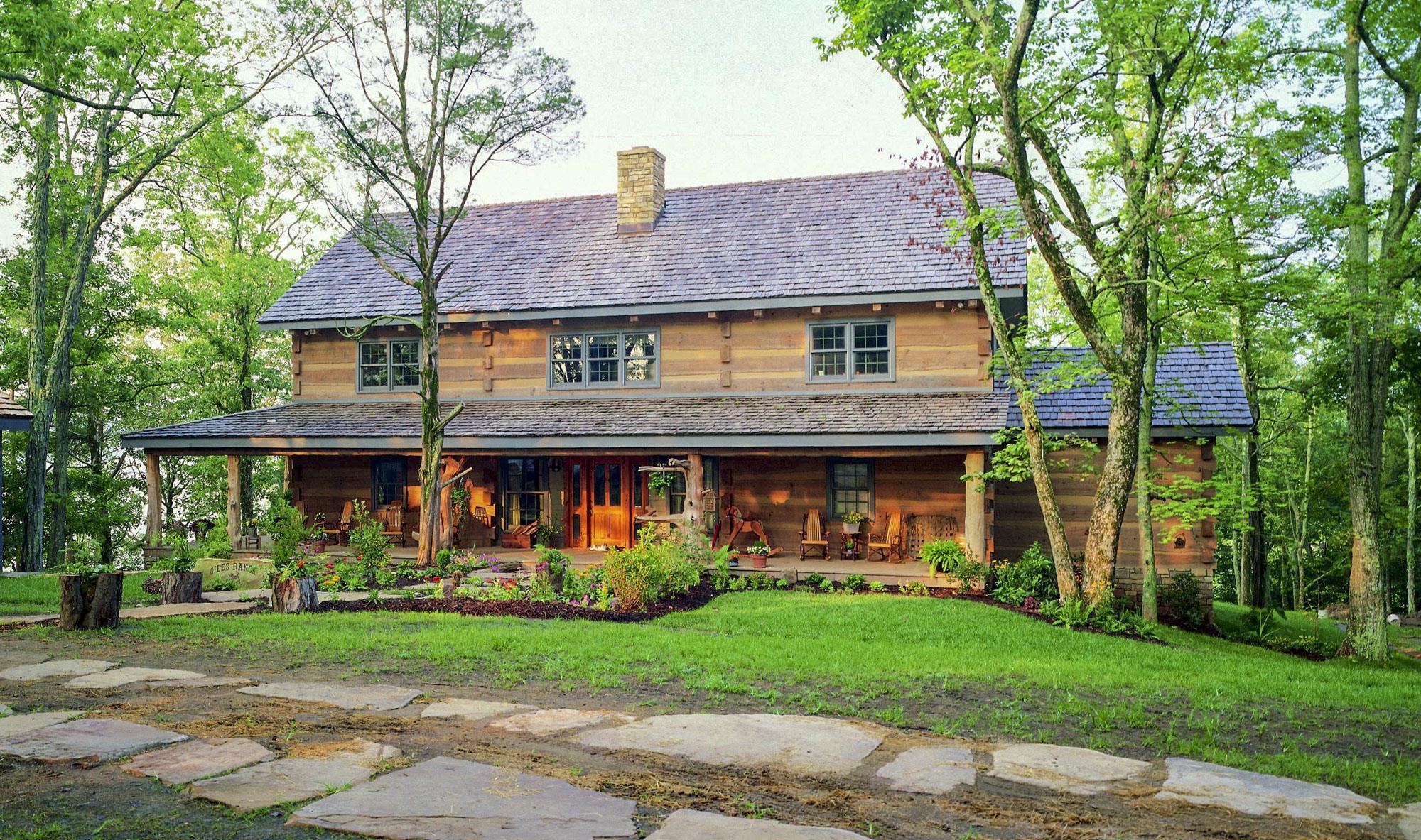 37725 Real Estate Listings Main Image