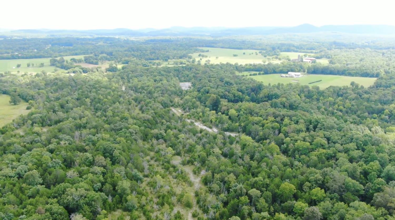 3700 Coleman Rd, Readyville, TN 37149 - Readyville, TN real estate listing