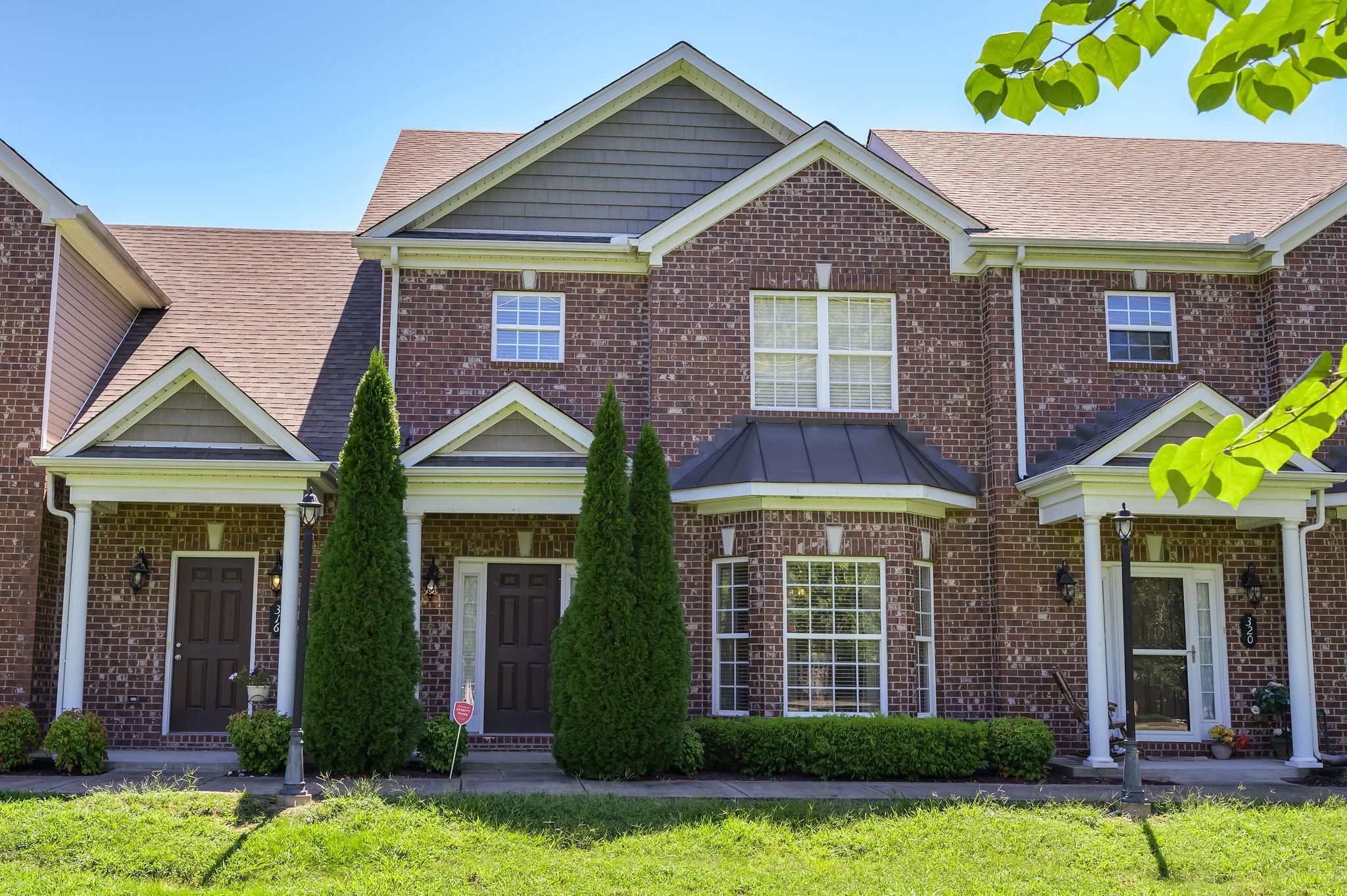 318 Rowlette Cir, Murfreesboro, TN 37127 - Murfreesboro, TN real estate listing
