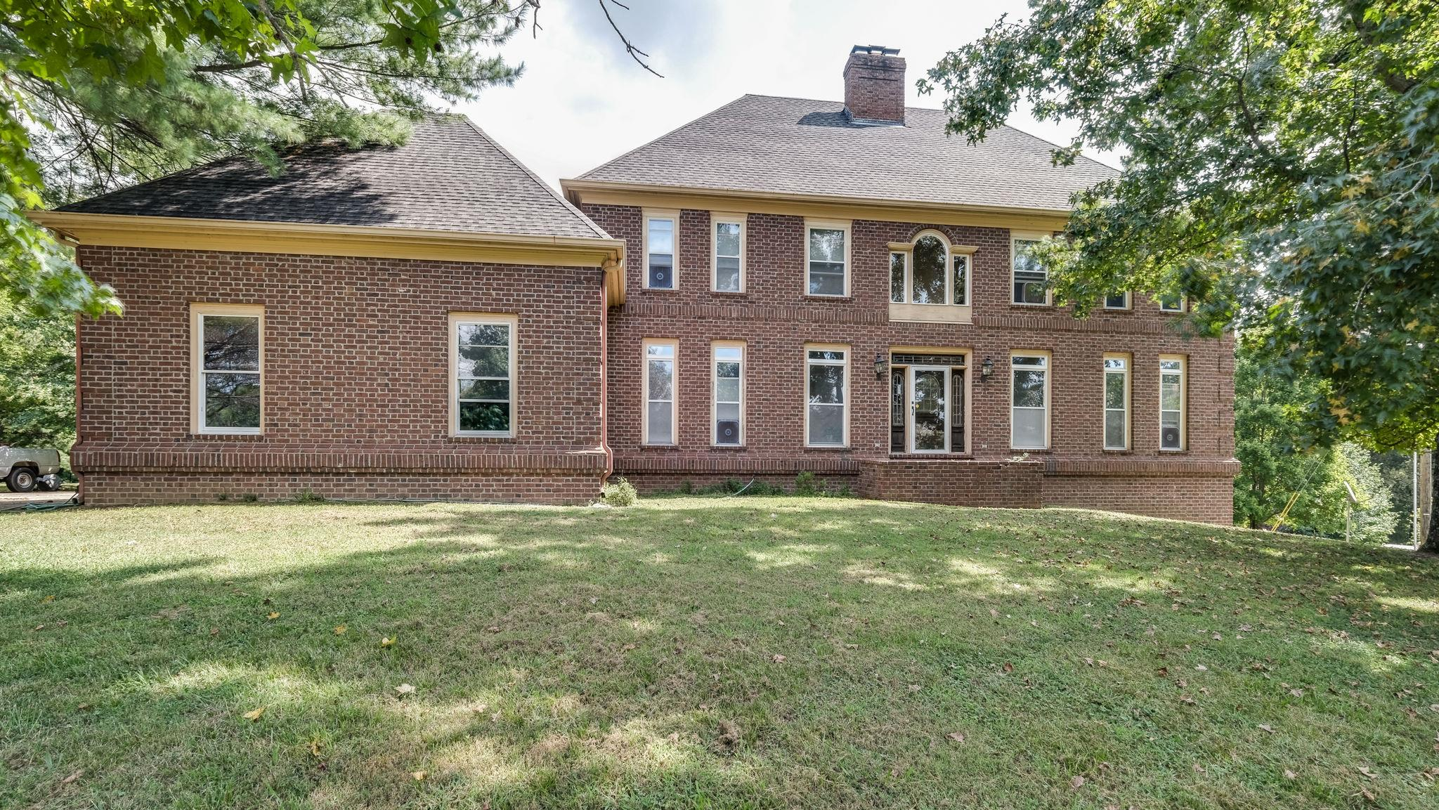 8894 Del Thomas Rd, Smyrna, TN 37167 - Smyrna, TN real estate listing