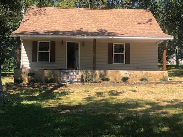 1275 Railroad Rd, Wartrace, TN 37183 - Wartrace, TN real estate listing