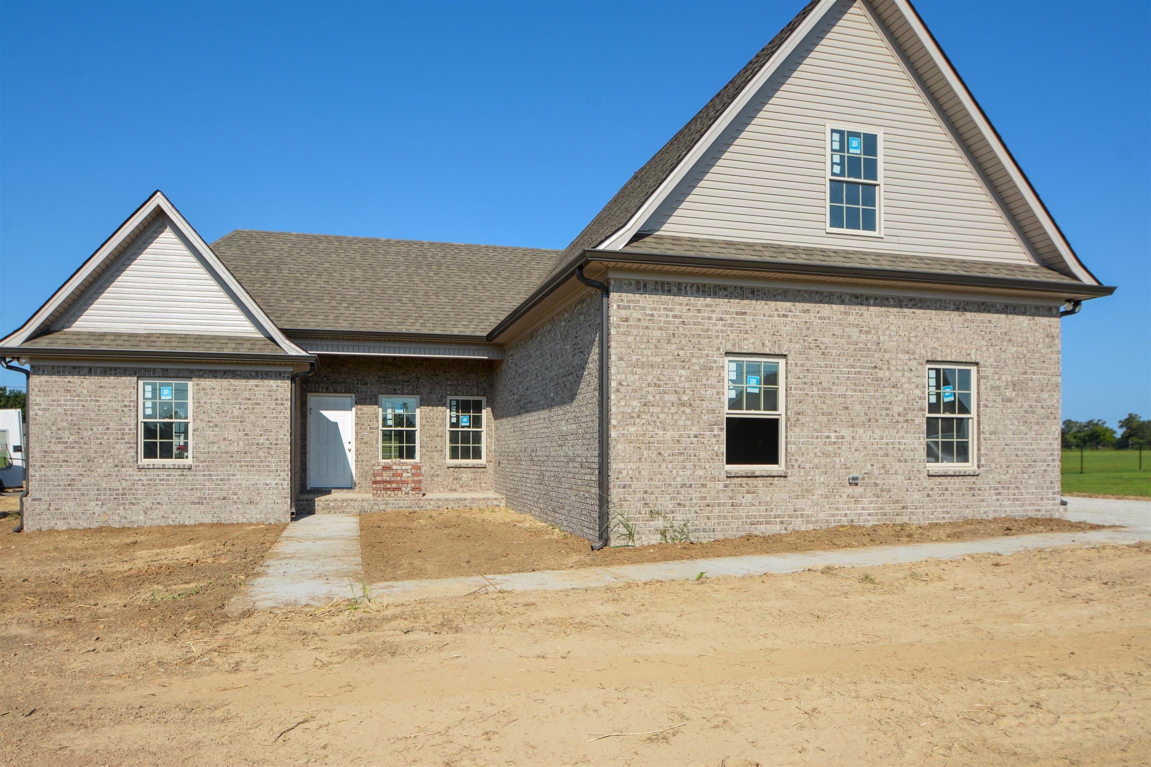 127 Cannon Downs Drive, Woodbury, TN 37190 - Woodbury, TN real estate listing