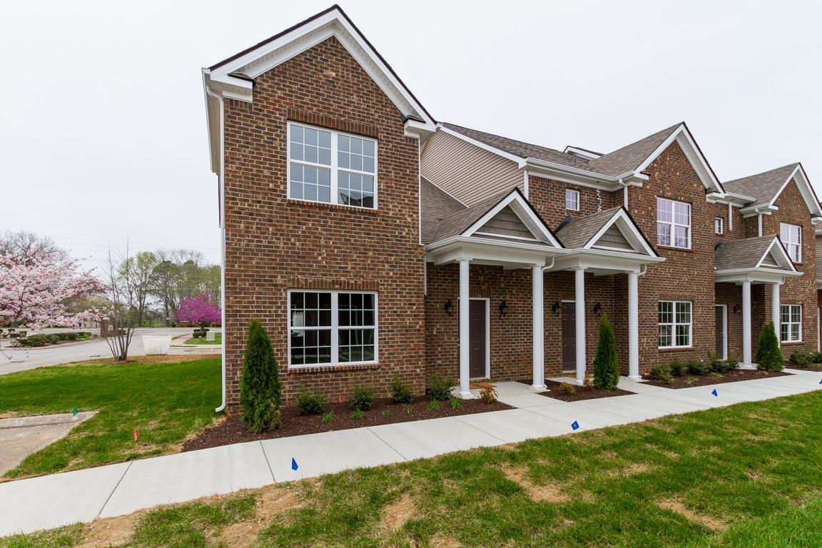 246 Rowlette Circle, Murfreesboro, TN 37127 - Murfreesboro, TN real estate listing