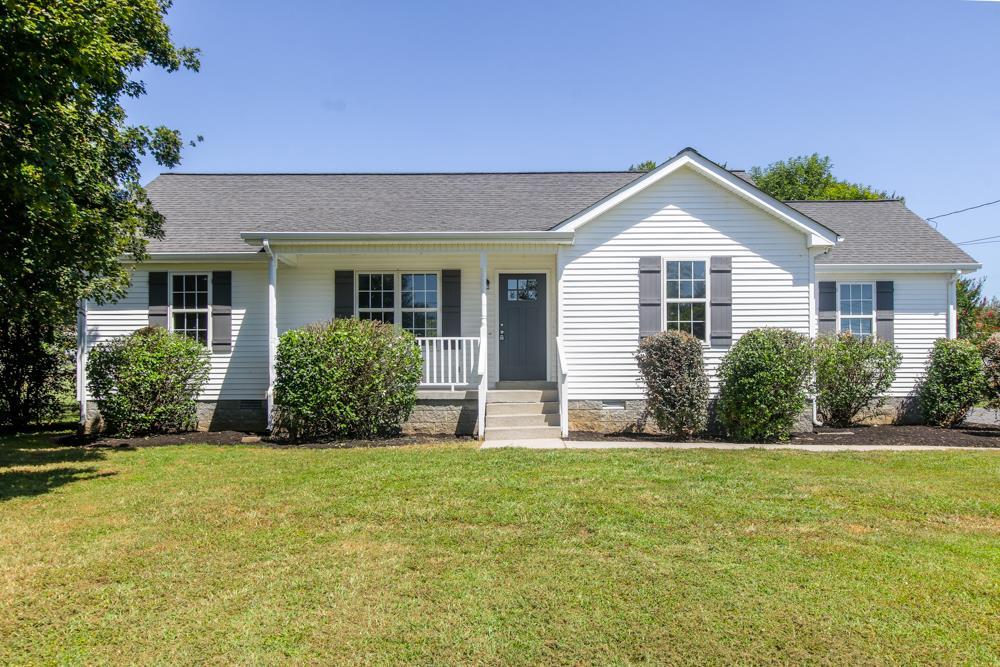 227 Jonathan Way, Murfreesboro, TN 37127 - Murfreesboro, TN real estate listing