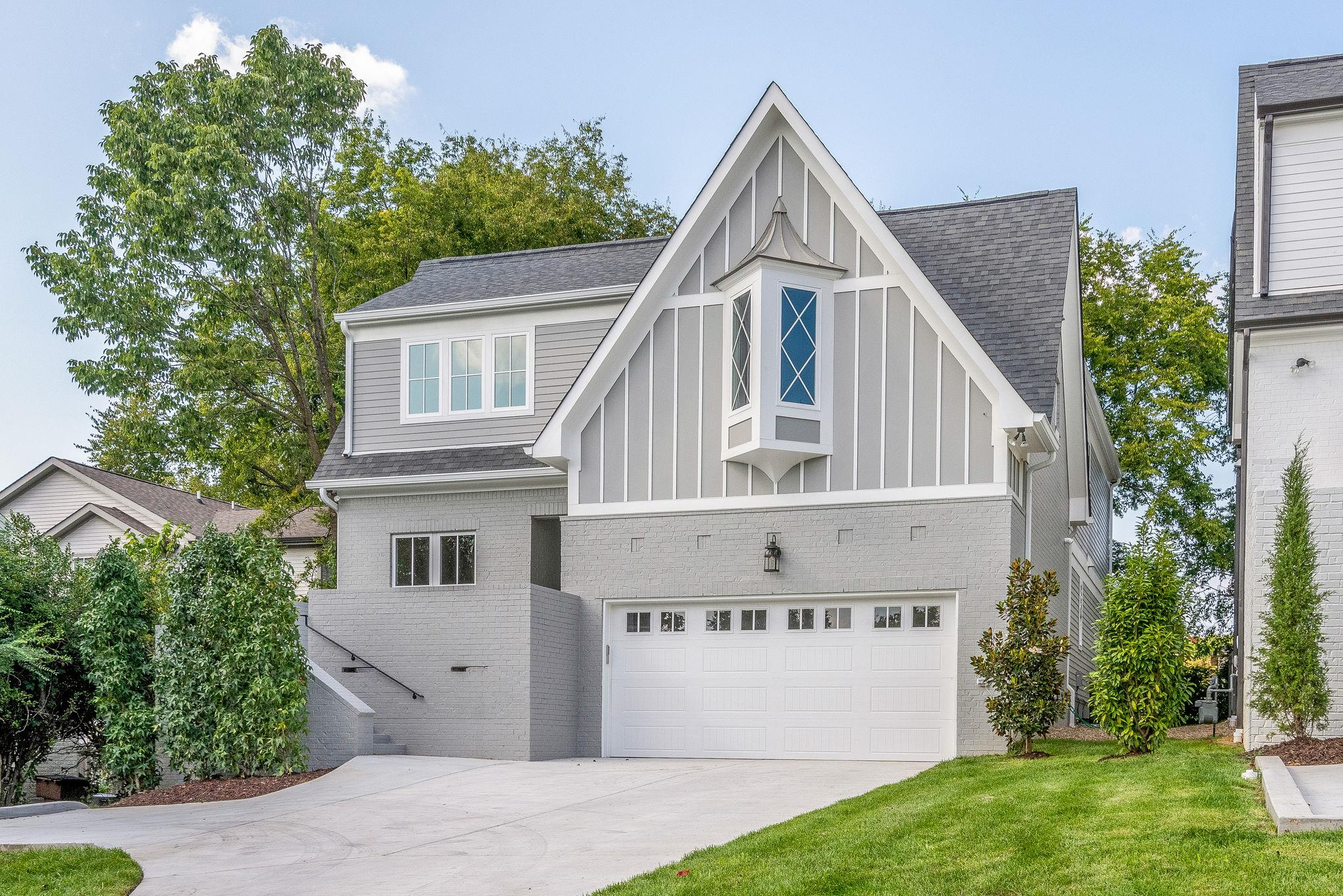 850 Sutton Hill Rd, Nashville, TN 37204 - Nashville, TN real estate listing