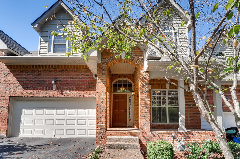 309 Riverstone Blvd, Nashville, TN 37214 - Nashville, TN real estate listing