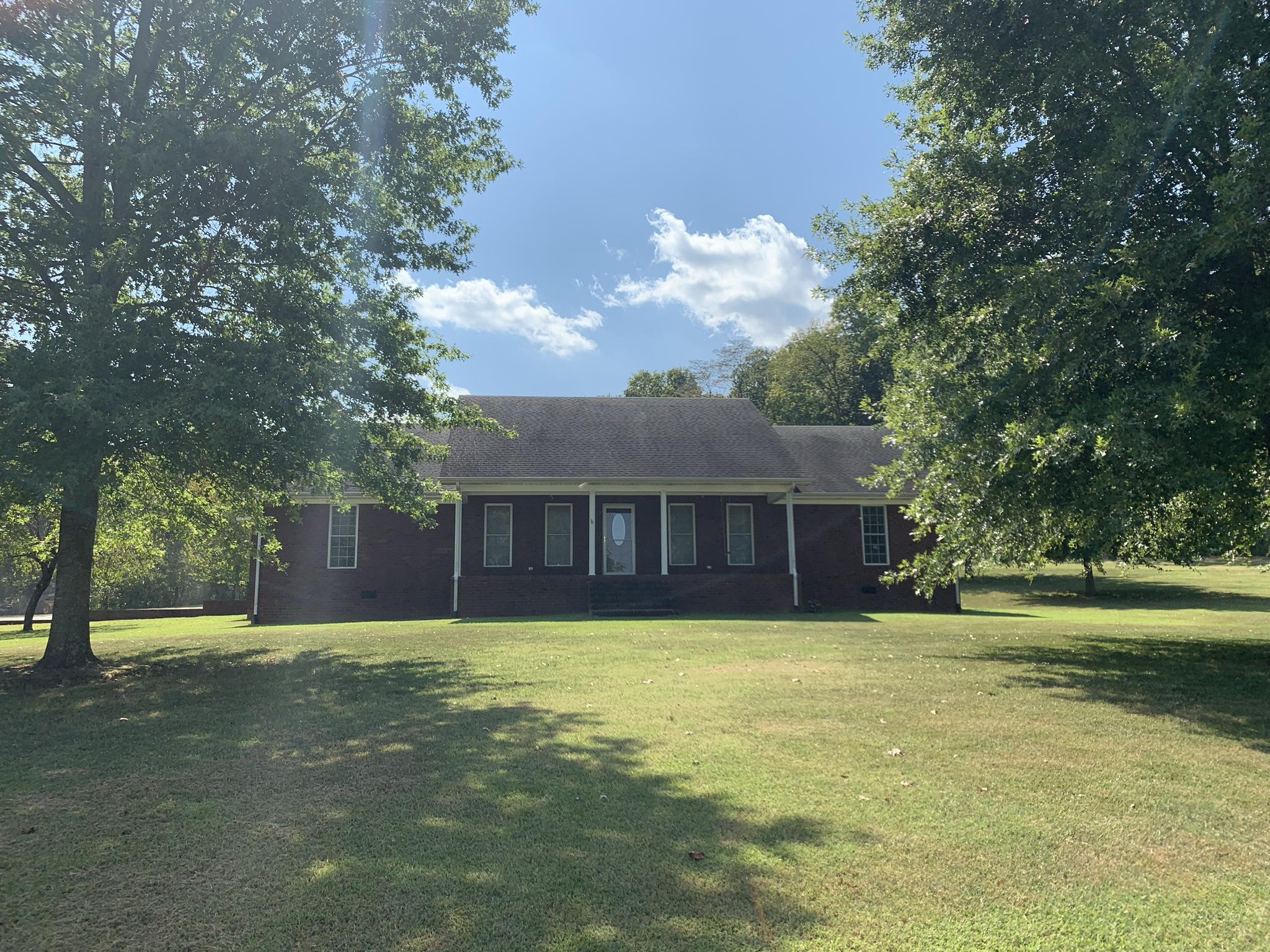 579 Rocky Rd, Liberty, TN 37095 - Liberty, TN real estate listing