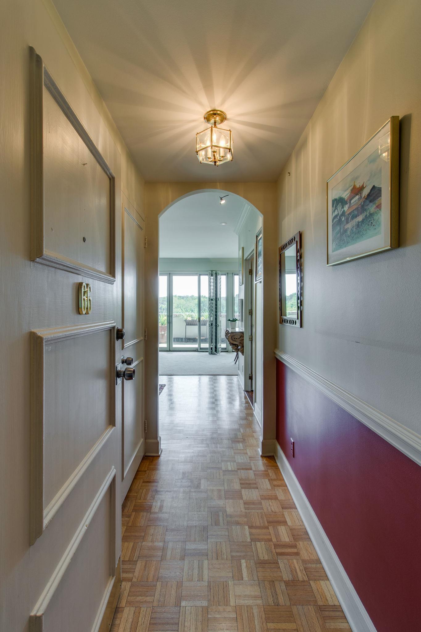 105 Leake Ave Apt 66, Nashville, TN 37205 - Nashville, TN real estate listing