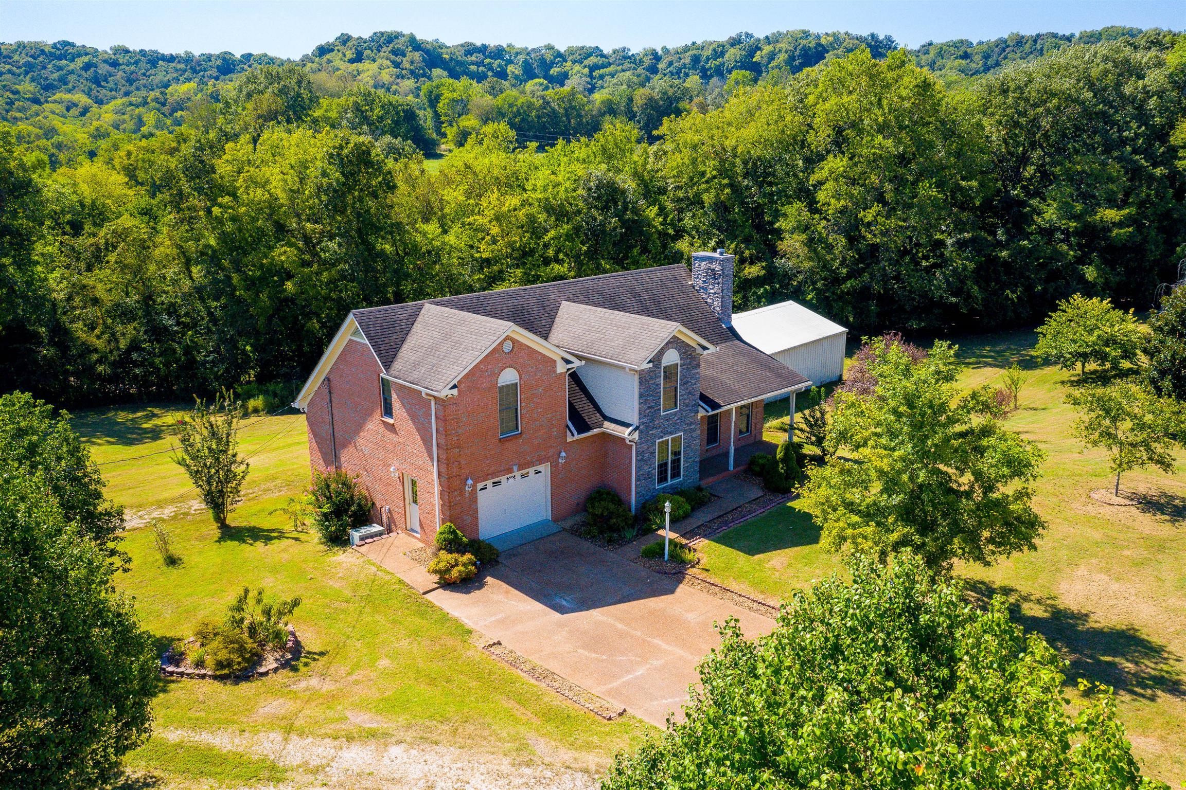 1793 New Highway 7, Columbia, TN 38401 - Columbia, TN real estate listing