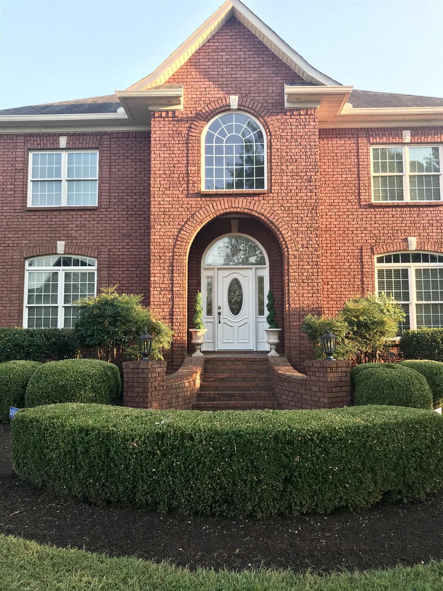 2257 Oakleigh Dr, Murfreesboro, TN 37129 - Murfreesboro, TN real estate listing