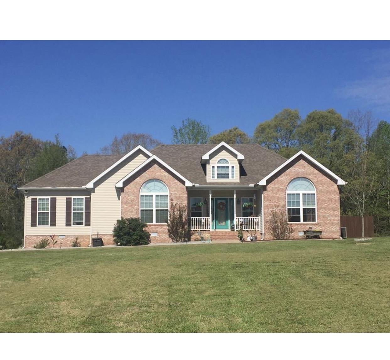 403 S Point Dr, Camden, TN 38320 - Camden, TN real estate listing