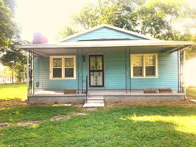 1803 Poplar St, Elkton, KY 42220 - Elkton, KY real estate listing