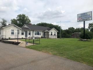 5904 New Nashville Highway, Murfreesboro, TN 37129 - Murfreesboro, TN real estate listing