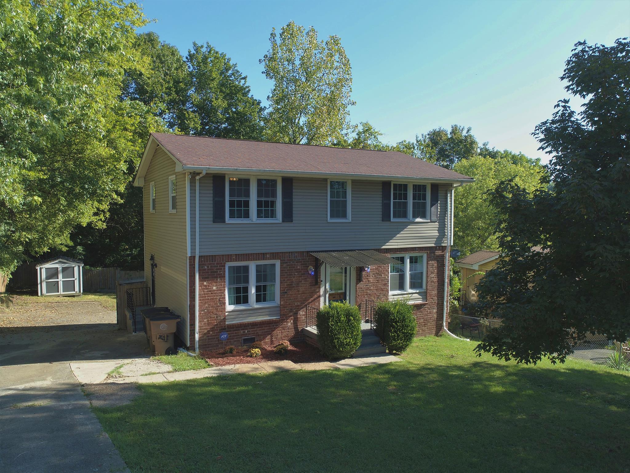 617 Maclaurin Ct, Nashville, TN 37207 - Nashville, TN real estate listing