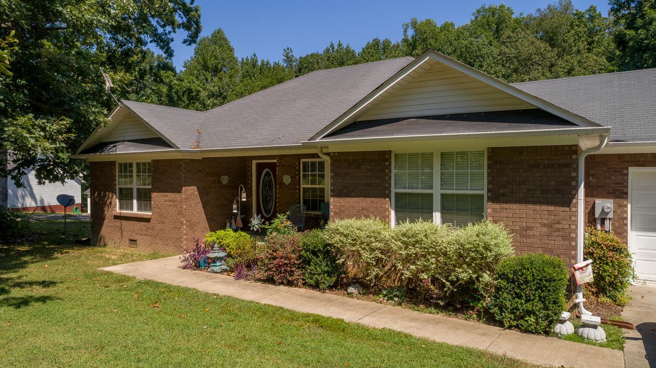 18 Shepard Dr, Flintville, TN 37335 - Flintville, TN real estate listing