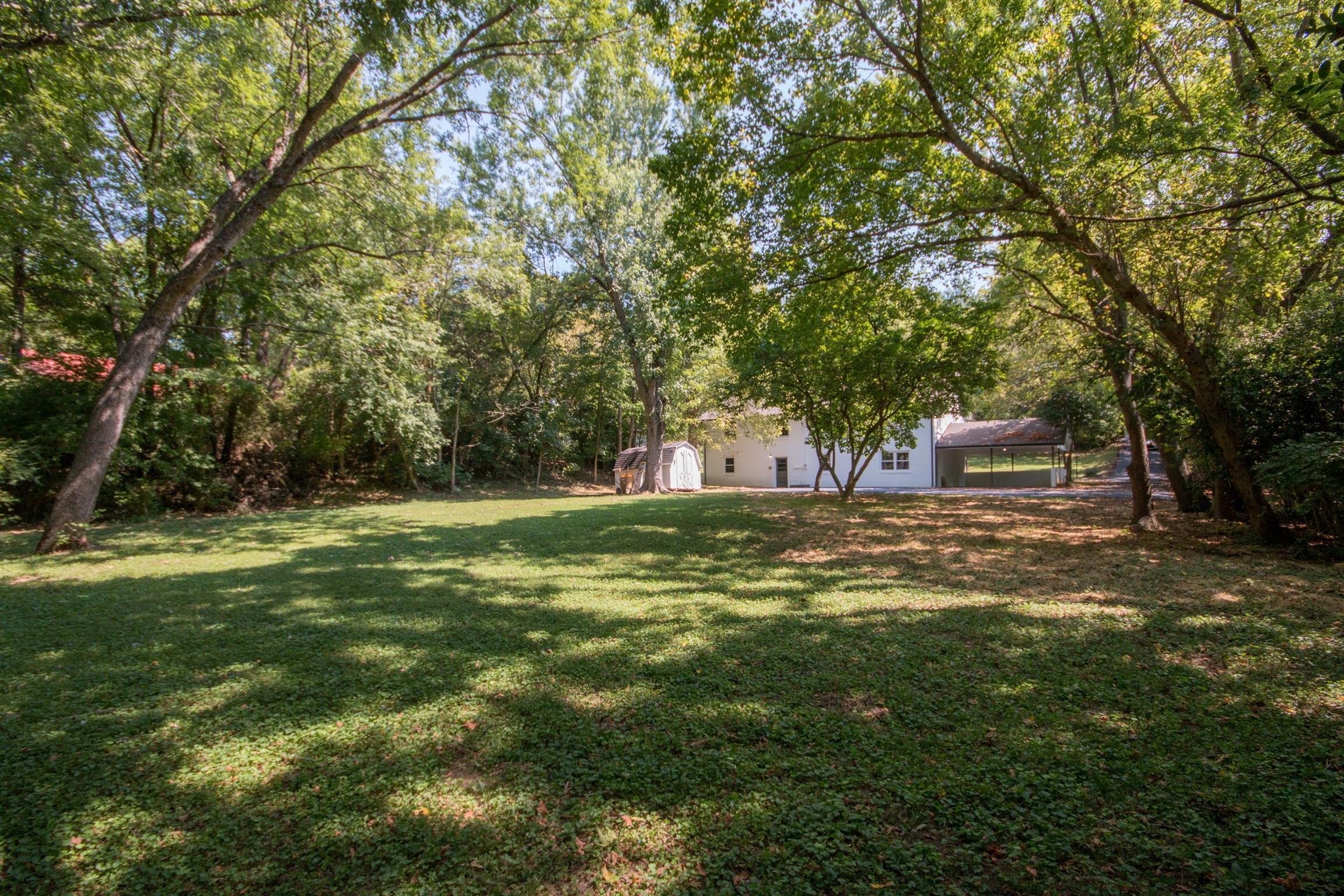 3574 Bell Rd, Nashville, TN 37214 - Nashville, TN real estate listing