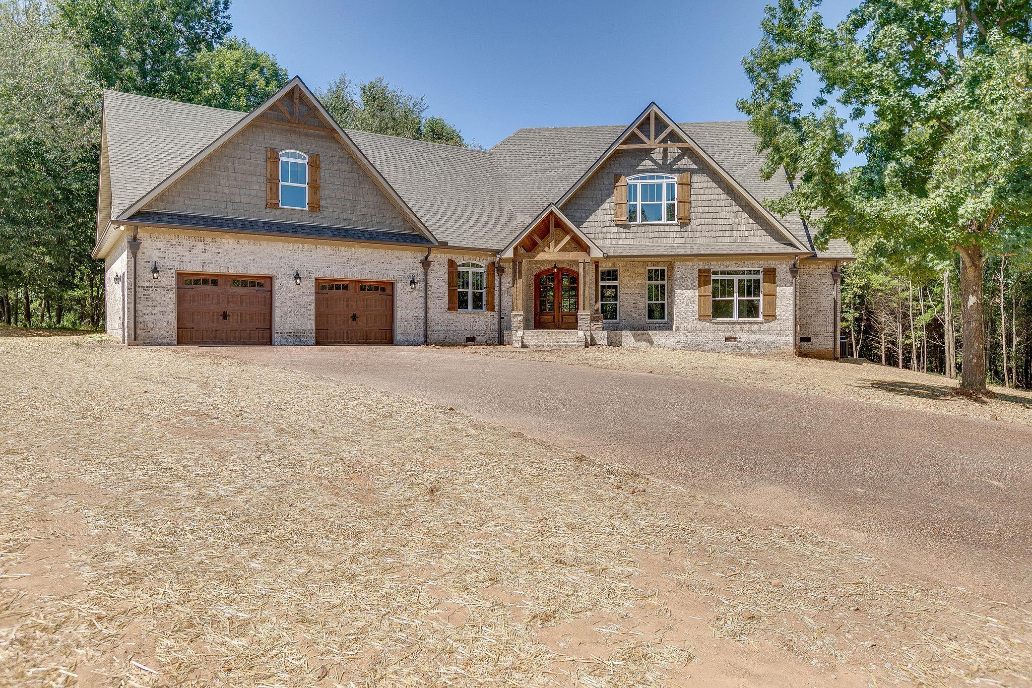 1226 Dogwood Dr, Lewisburg, TN 37091 - Lewisburg, TN real estate listing