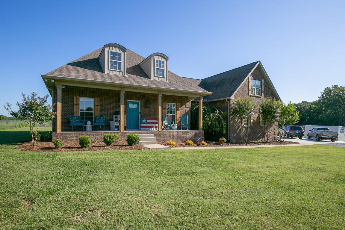 7221 Stewarts Ferry Pike, Mount Juliet, TN 37122 - Mount Juliet, TN real estate listing
