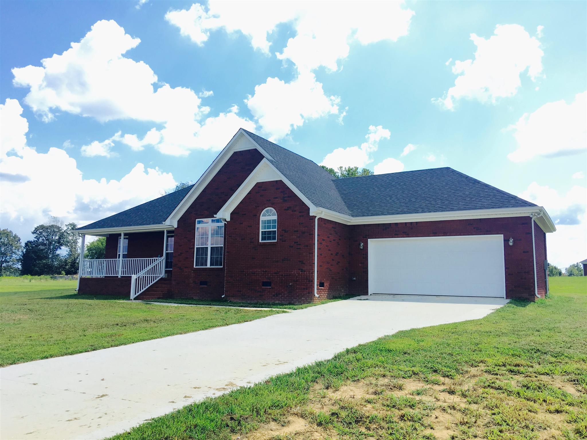 Big Moore Subdivision Phas Real Estate Listings Main Image