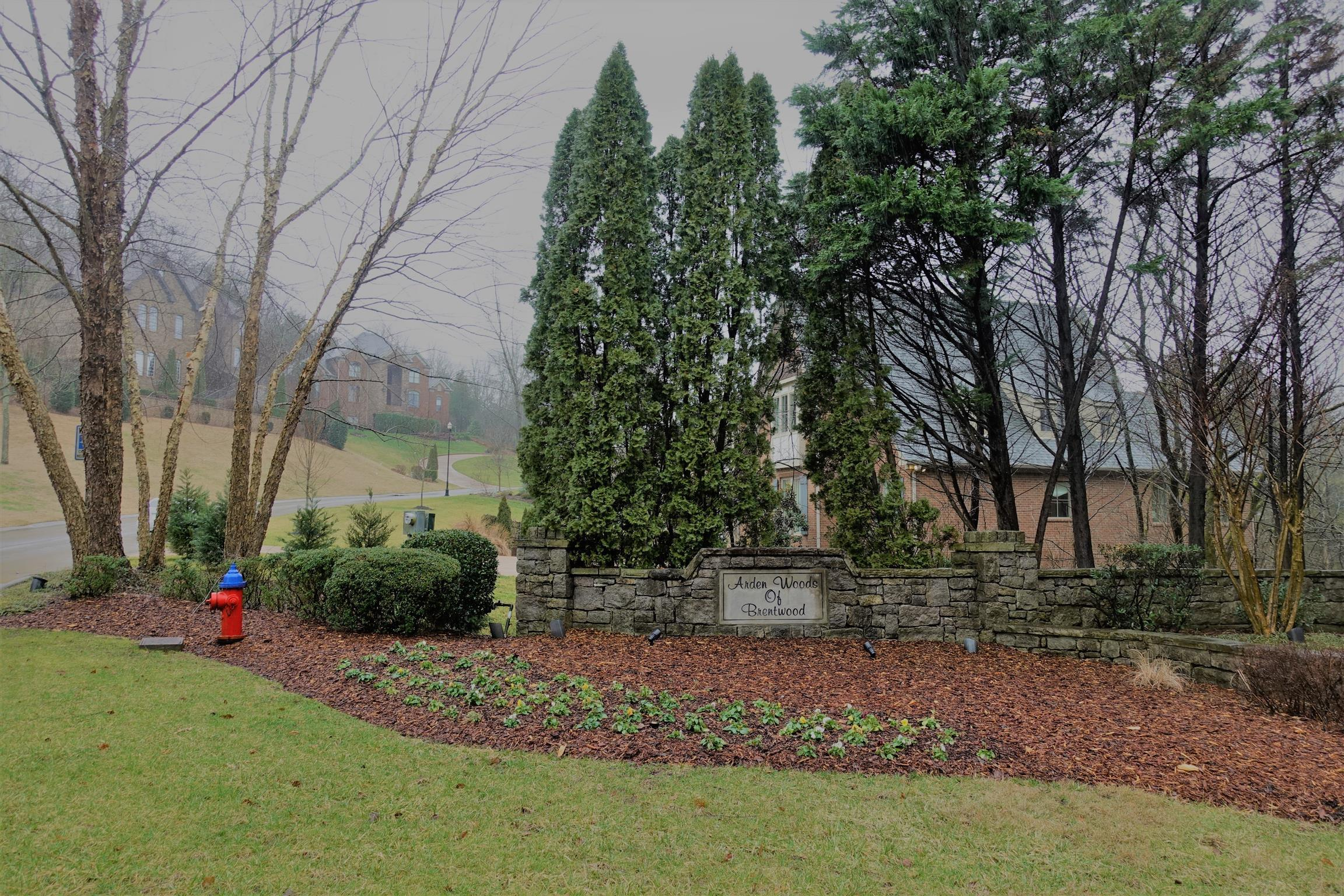 6420 Arden Ct, Brentwood, TN 37027 - Brentwood, TN real estate listing