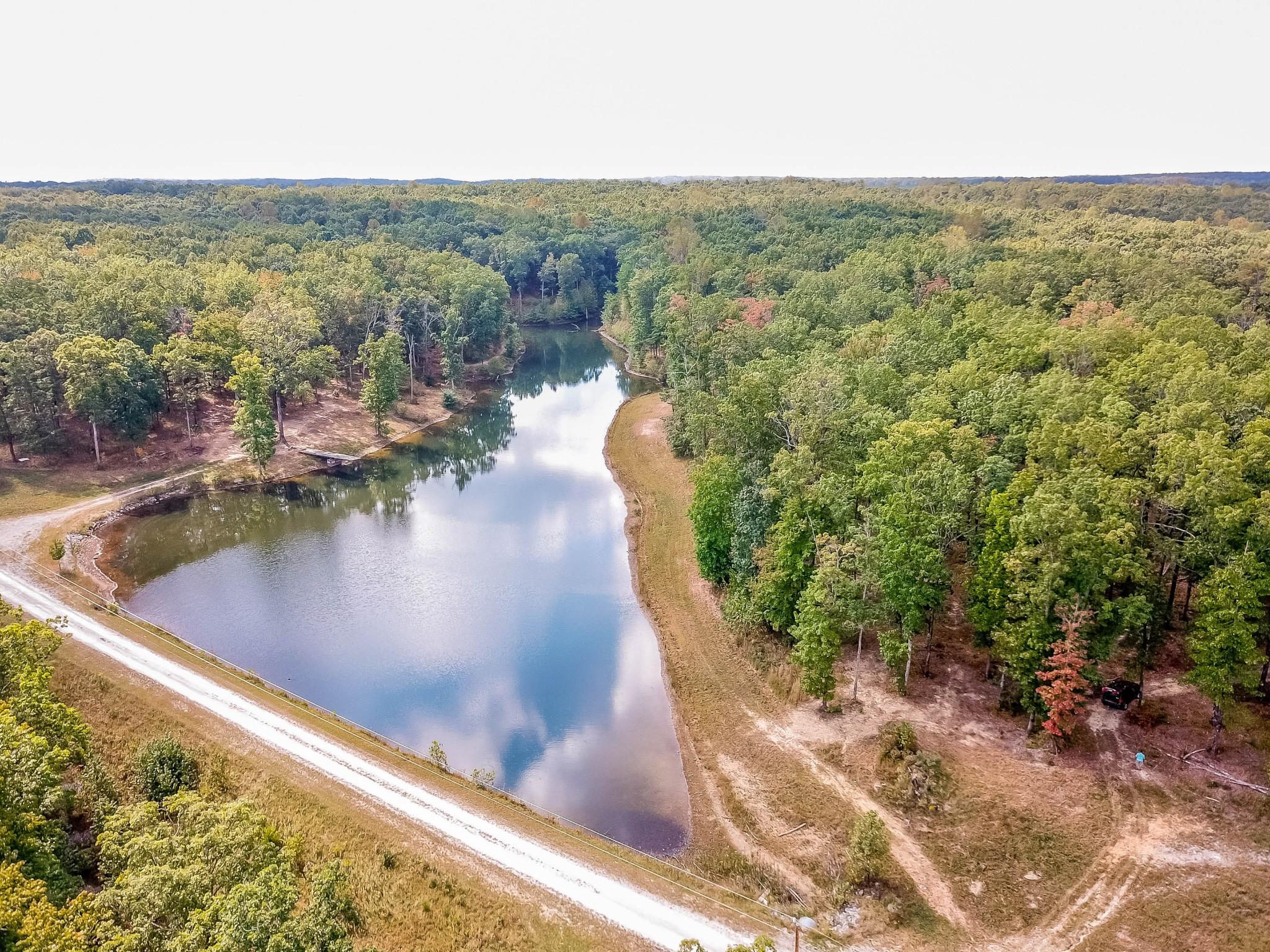 0 Hanging Rock Dr, Altamont, TN 37301 - Altamont, TN real estate listing