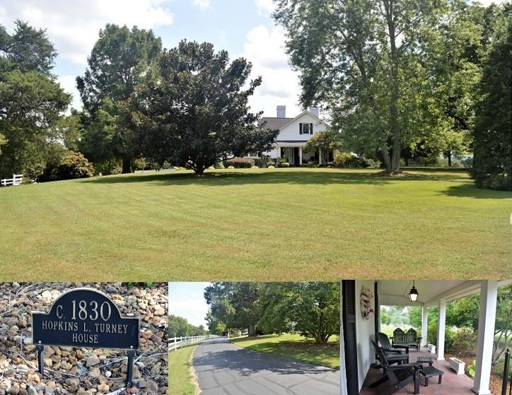 491 Shadowbrook Rd Property Photo - Winchester, TN real estate listing