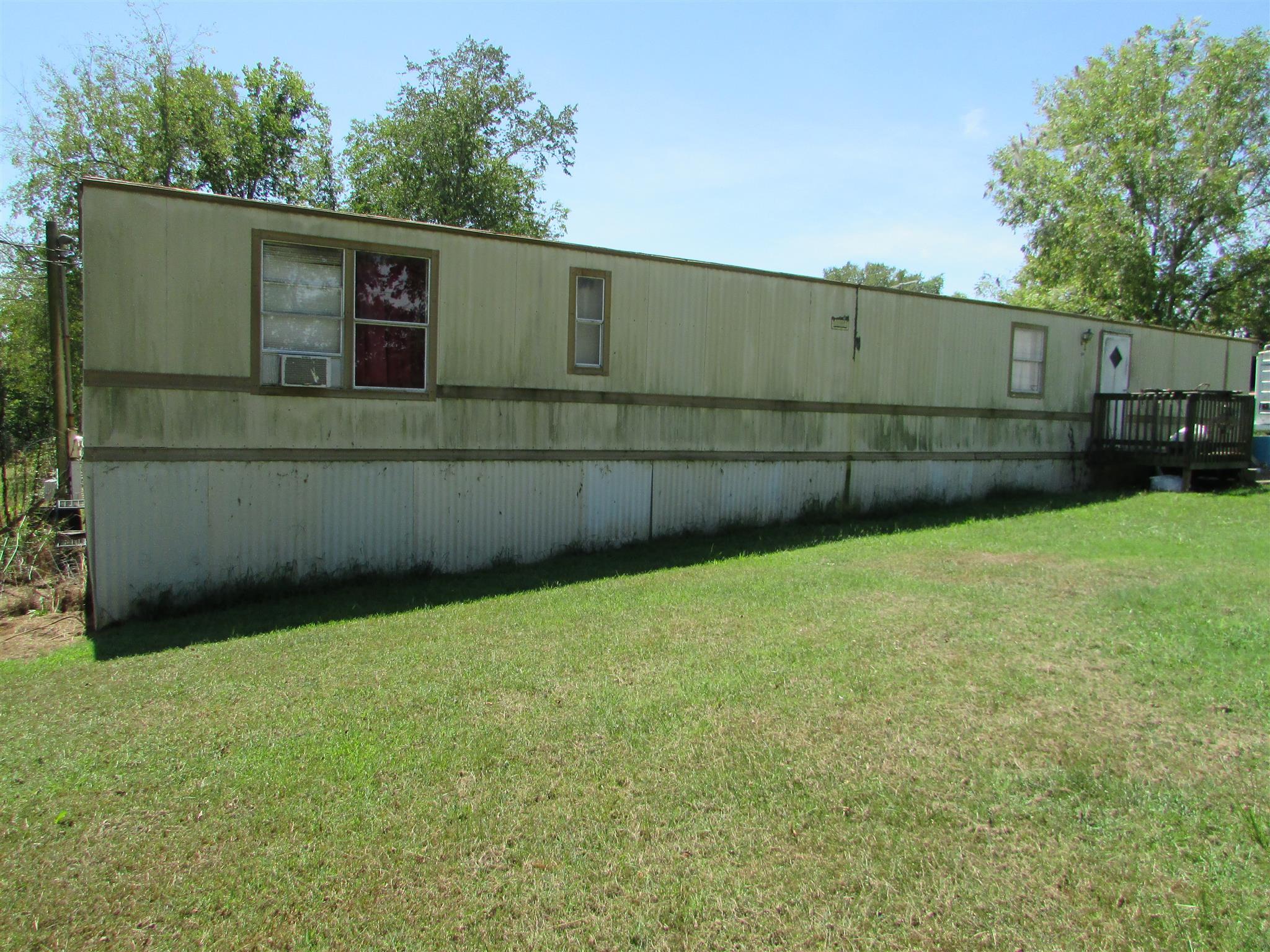 3375 Williamsport Pike, Williamsport, TN 38487 - Williamsport, TN real estate listing