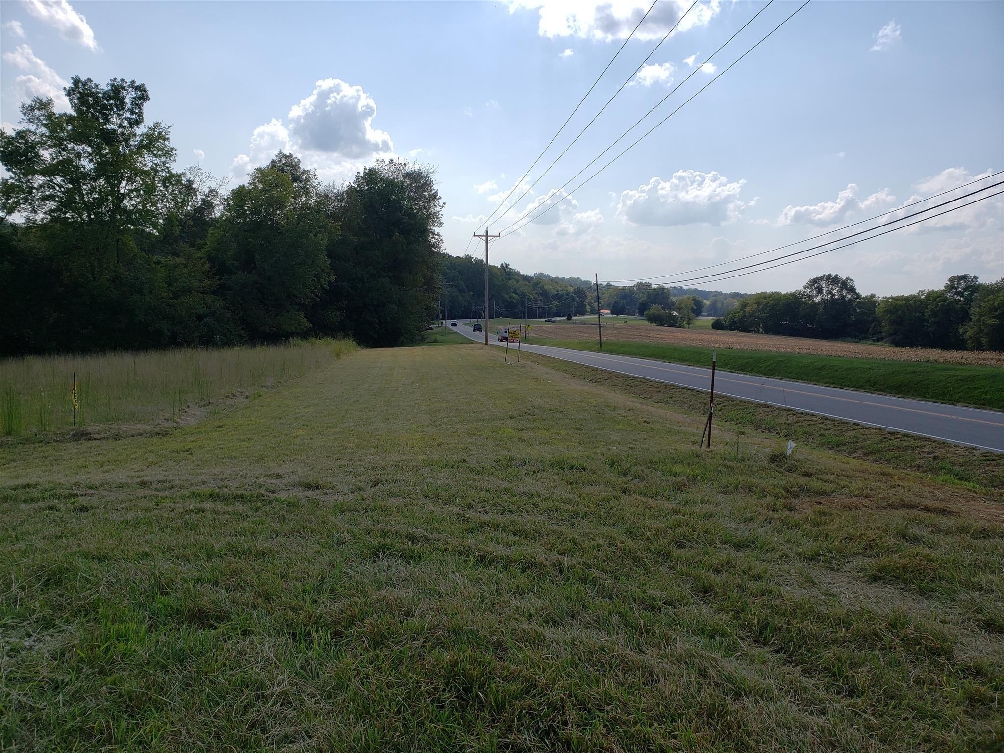 0 Hwy 49 East, Springfield, TN 37172 - Springfield, TN real estate listing