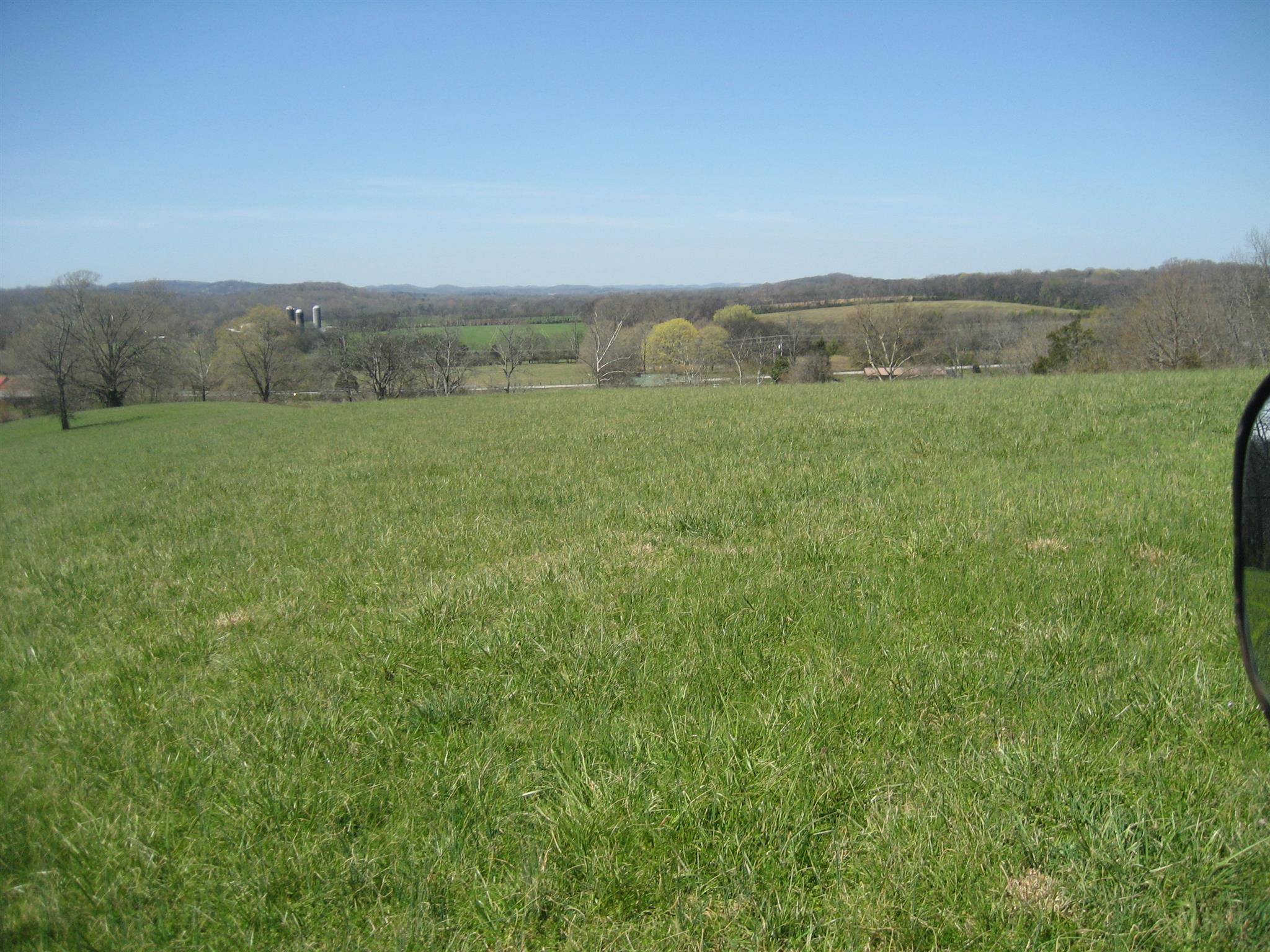 8116 Horton Hwy, Arrington, TN 37014 - Arrington, TN real estate listing