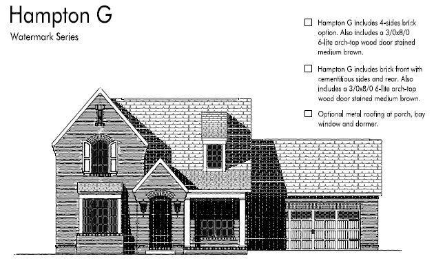 200 Swanson Lane lot 200, Murfreesboro, TN 37128 - Murfreesboro, TN real estate listing