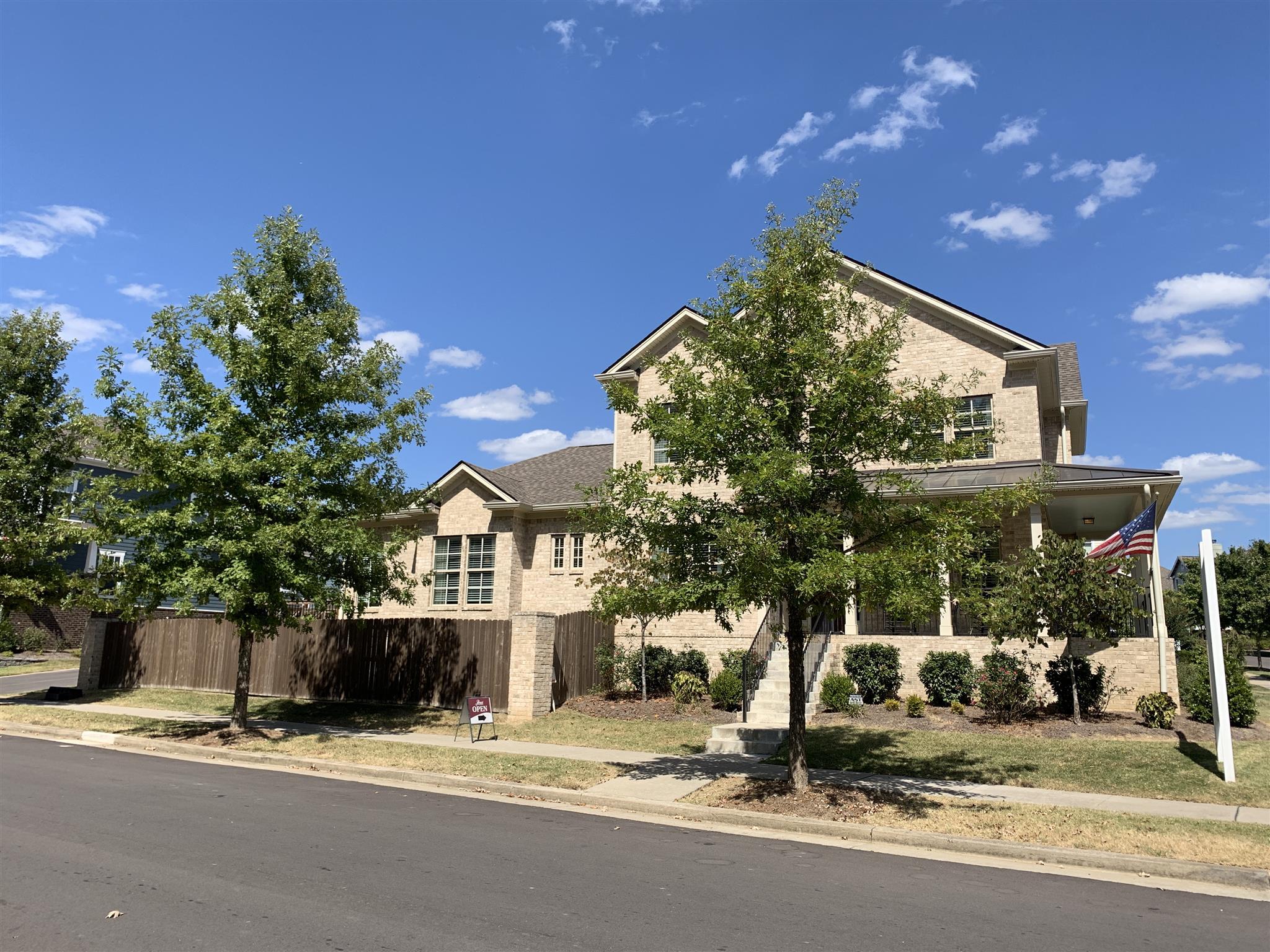 2101 Glen Haven Drive 21A, Nolensville, TN 37135 - Nolensville, TN real estate listing