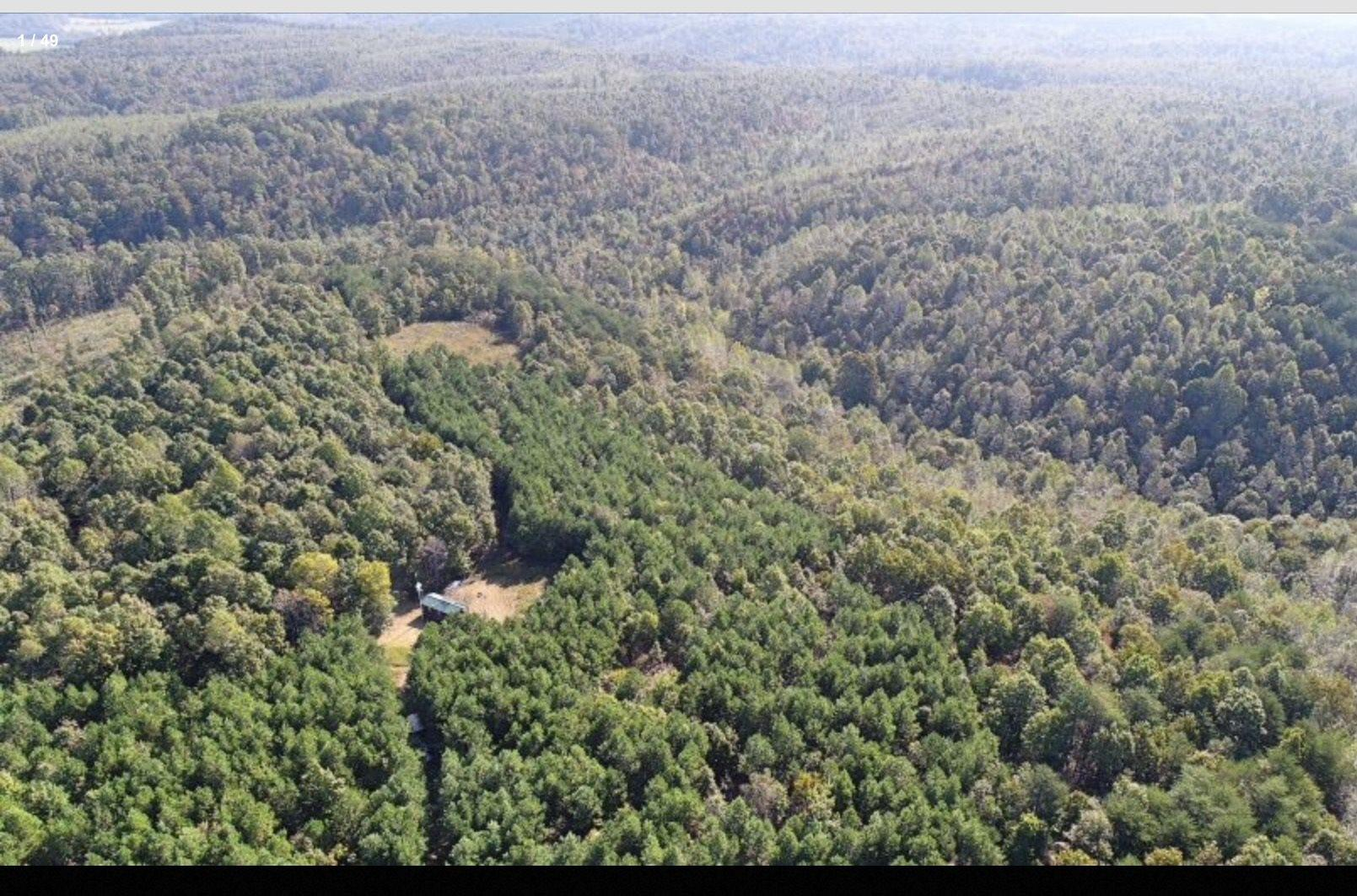 153.58 Acres Real Estate Listings Main Image