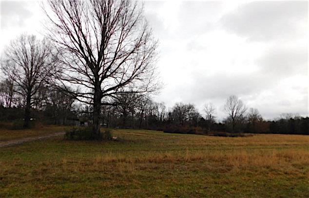 4008 McCrary Rd Property Photo - Lebanon, TN real estate listing