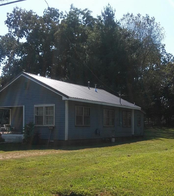 411 N Diagonal St, Decherd, TN 37324 - Decherd, TN real estate listing
