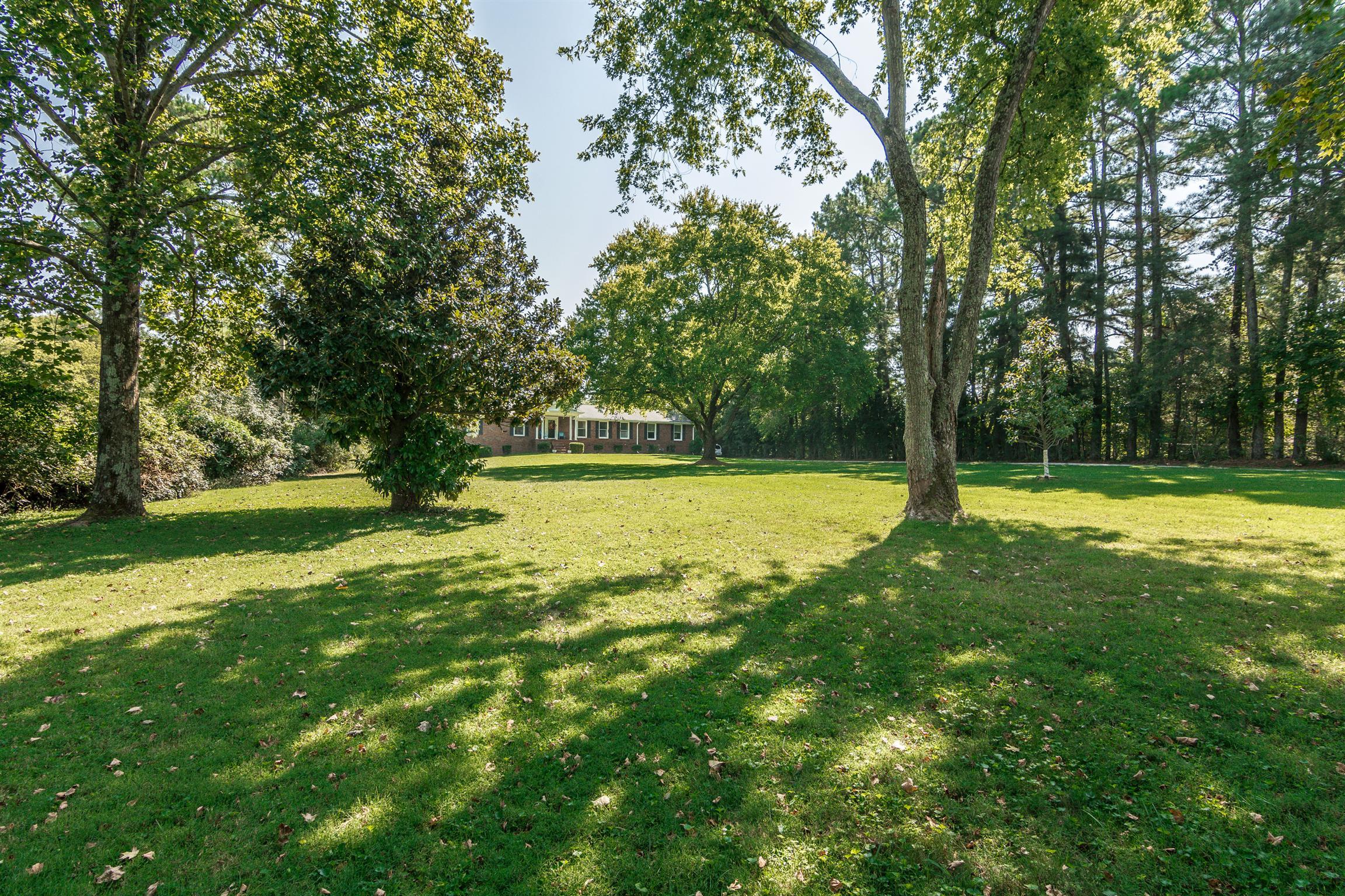 1627 Neelys Bend Rd, Madison, TN 37115 - Madison, TN real estate listing