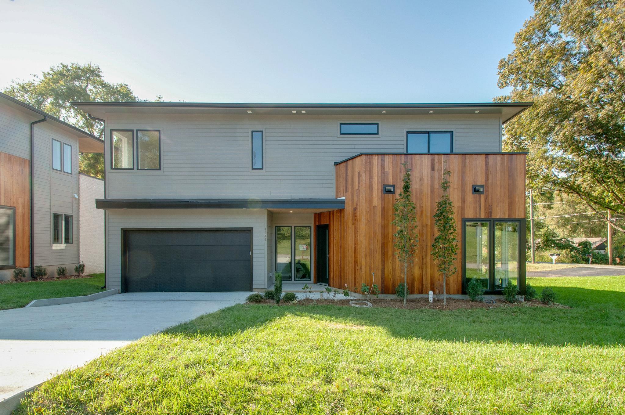 1439 Huffine St, Nashville, TN 37216 - Nashville, TN real estate listing